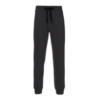 32 degrees mens joggers lots