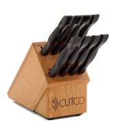 wholesale 8 pc knife set