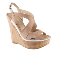 overstock aldo forcade wedge
