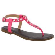 bongo womens sandal closeouts