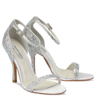 closeout bridal footwear collection