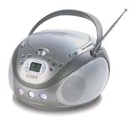cd player liquidators