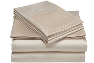 discount cotton sheet set