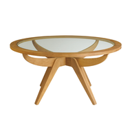 cradle dining table closeouts