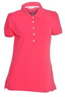 discount dkny pink tshirt