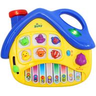 entertaining developmental and educational toys truckloads