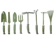 discount garden tools set