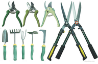 clearance garden tools