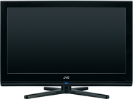 jvc tv screen pallets