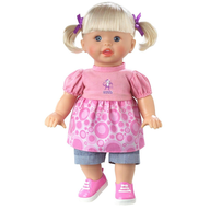 wholesale nice baby doll
