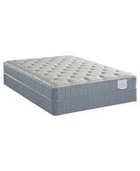 liquidation perfect sleeper mattress