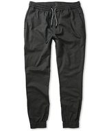 liquidation rue21 black jogger pants