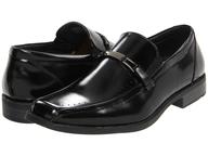 surplus stacy adams mens dress shoes