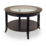 wholesale transitional style coffee tables