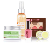 overstock zz beauty products