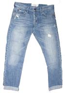 abercrombie jeans in bulk