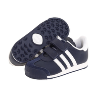 adidas childrens sneakers deals