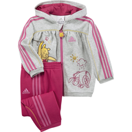 closeout adidas childrens sweatsuit