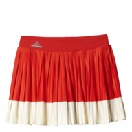 adidas golfing womens skirt liquidators