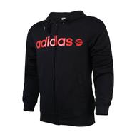 adidas jacket pallets