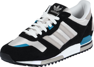 salvage adidas mens sneakers