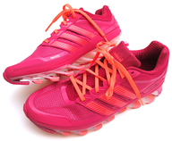 clearance adidas sneakers for women pink