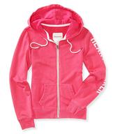 overstock aeropostale hoodie