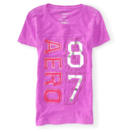 liquidation aeropostale womens shirt