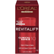 overstock age defying loreal