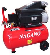 liquidation air compressor nca24l2hp