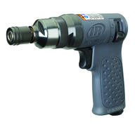 closeout air tool