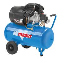 liquidation airmaster air compressor