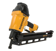 discount airnailer yellow