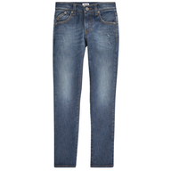 alcott mens jeans in bulk