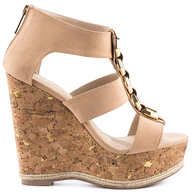 overstock aldo womens wedges