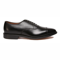 alfani mens dress shoes lots
