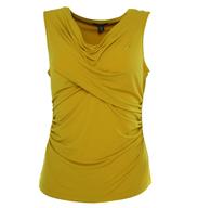 alfani yellow top in bulk