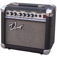 amplifier liquidators