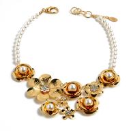 salvage amrita singh jewelry