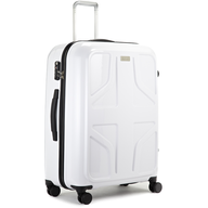 clearance antler sterling large suitcase