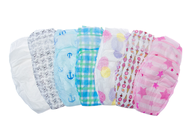 discount assorted diapers