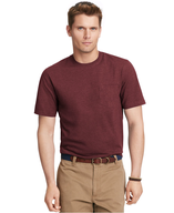 salvage assorted mens shirts