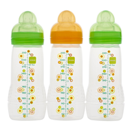 clearance baby bottles
