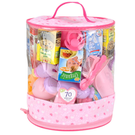 salvage baby care accesories