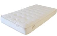 overstock baby crib mattress