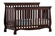 surplus baby cribs