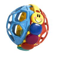 liquidation baby einstein bendy ball