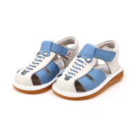 baby footwear white closeouts