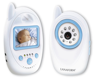 clearance baby monitor