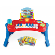 baby music center toy suppliers